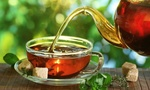 Pay Rs 199 to get an open voucher worth Rs 350 at Tea trove ( Valid in Kolkata)