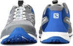 Steal Deal ||| 60% Flat Off on SALOMON Hiking & Running Shoes ||| Flipkart ||| WS Retail