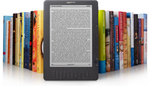 LIVE NOW - Kindle Unlimited- Read Unlimited Ebooks just for Rs. 99 per month !!!