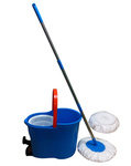 RKM Magic Spin Dry MOP (MRP:Rs. 1,950) @ Rs. 999