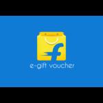 10% off on Flipkart e-gift voucher worth Rs 4000