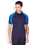 Some Puma Men's Clothes Minimum 60% - 70% off (shirts, T-shirts, Trackpants & shorts) at Snapdeal