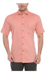 Flat 50% cashback on Formal shirts & Sweat shirts