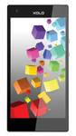 XOLO Cube 5.0 8 GB Rs 6148 PayTM