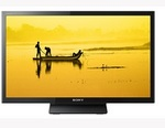Flat 20% cashback on Sony Television