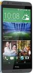 lowest || HTC Desire 820S (Grey) @13828