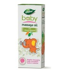 Dabur Baby Massage Oil 100 ml @Rs.73 {Mrp-110} 34% off + free delivery @Snapdeal