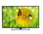 Onida LEO50FC 127 cm (50) LED TV (Full HD)@35991 [Check PC]