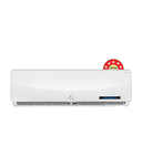 STEAL DEAL] Videocon VSZ55.WV1-MDA 1.5 Ton 5 Star Split Air Conditioner @21885 || [LAST FPD- 23862]