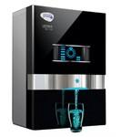 (Check pc) Pureit Ultima 10 L RO + UV Water Purifier (Black) @14435/- MRP 21990/-