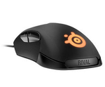Cheapest ever||Steelseries Rival Optical Mouse(Black) @Rs.1764 at Paytm||Check PC||