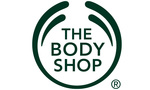 The Body Shop Value Voucher worth Rs.500 at just Rs.349