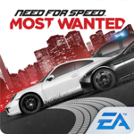 NFS Most Wanted - Android @ Rs.6/-    Google Play Store
