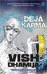 Amazon : Deja Karma (Paperback) @ 75 (free shipping) !!