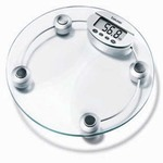 KB Personal Digital Weighing Scale at just 274/- (Extra 5% off for prepaid order) at askmebazaar.com