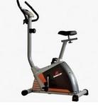 (Check pc)Kamachi Branded 4 In 1 Manual Treadmill Jogger@7569 mrp16600 Paytm