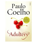 83% Off - Adultery Paperback by Paul Coelho @ Rs.51 (Lowest Ever)