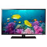 Cromaretail: Extra Rs.500 Off on Laptops and LED TVs