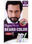  BACK IN STOCK  Bigen Men's Beard Color, Natural Black @213 MRP 425