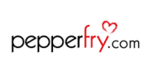 http://www.pepperfry.com ₹200 off on all orders above ₹500 account specfy