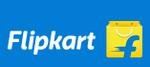 Valentine's Day Flipkart Gift Card Special Offer