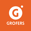 Grofers 75 off on orders of 500 +15% Cashback from paytm