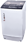 GolfStar 7.2 Kg Fully Automatic Top Load Washing Machine @11990 (MRP-19990) - FLAT 40% OFF