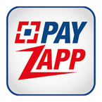 Payzapp 200% cashback Max 200 for first 200 users once per day, two attempts from 11 AM - 1 PM and 5 PM - 7 PM till 28th Feb