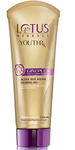 Lotus Herbals Youthrx Active Anti-Ageing Foaming Gel 100 gm@135+17