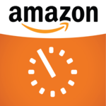 Amazon now: flat 25% cashback on grocery (max giftcard per order : 200) [Bangalore only]