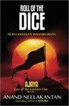 Roll of the Dice: Duryodhana's Mahabharata@79/- MRP 299/-