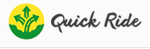 Get your first ride free using QuickRide