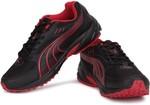 Bucca Bucci, Nike, Puma Etc Min 60%off Flipkart