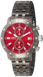 [Massive Discount] Amazon: Invicta Watches at 67% off MRP 15705