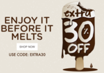 Get extra 30% Off on No min. purchase @Jabong