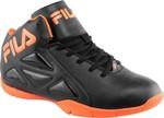 Get Flat 40% OFF on Fila Shoes