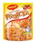 Snapdeal Maggi Pazzta 33 % off + shipping