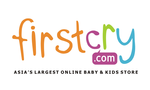Get Upto 50% OFF + Extra 25% Cashback on All Diapers