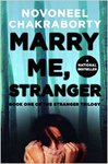 Marry Me, Stranger Paperback Rs.61 @Amazon || CHeck PC