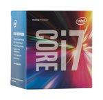 Intel Core i7 6700 (LGA1151 Socket, 3.40 Ghz Turbo Boost upto 4.0Ghz , 8MB Cache) PRICE DROP