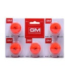 Pepperfry : Get Upto 30% off on GM Brand Products