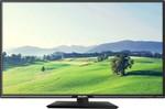 Salora 80cm (31.5) HD Ready LED TV@11990 List Price: Rs. 17,990 flipkart