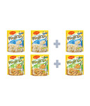 Maggi Products Upto 33% Off @ Snapdeal