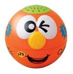 Amazon: Vtech Kidiactive - Twist and Talk Ball, Multi Color@ 1468 (51% discount) || CHeck PC