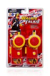 Price Drop: Amazon: Planet of Toys Fireman Walkie Talkie Toy@ 399 (73% discount) || Check PC