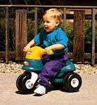 Amazon: Little Tikes Mini Cycle@ 3000 (MRP: 4499) || Check PC