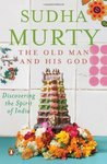 || Lightening Deal || The old man and his god by Sudha Murthy @112