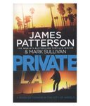 Private La Rs 69 (83% Off) @Snapdeal + Free Shipping