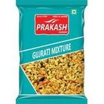 Sweetsinbox:50% off- Prakash Gujarati Mixture Albela Pyaz & Indori Corn Masti