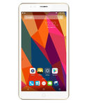 Live Now -  Swipe Ace Strike 4G 16GB White @6499/- MRP 7500/- at Snapdeal